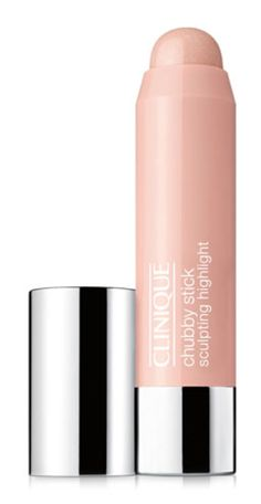 Clinique chubby stick sculpting highlight http://rstyle.me/n/wpdhepdpe