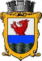 Suche Finde Entdecke  Similio, das österreichische Informationsportal  Geographie - Sachkunde - Wirtschaftskunde Ferrari Logo, Austria, Symbols, Culture, Logos, Art, Communities Unit, Crests, Searching