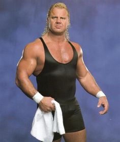 the perfect start -- Mr Perfect Real Name: Curt Hennig Hometown: Robbinsdale, Minnesota Weight: Watch Wrestling, Wrestling Stars, Wrestling Wwe, Wwf Superstars, Wrestling Superstars, Wwe Tna, Wwe World, Mr Perfect, Professional Wrestling