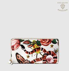 http://www.gucci.com/jp/styles/410102DNE1E9264