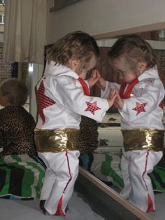 Cool homemade baby elvis costume elvis costume homemade baby kids elvis costume solutioingenieria Image collections