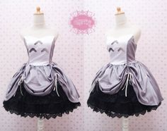 totoro dress| up to 3XL!