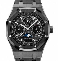 audemars piguet watches for men cheap Audemars Piguet Gold, Audemars Piguet Diver, Audemars Piguet Watches, Fine Watches, Cool Watches, Rolex Watches, Stylish Watches, Luxury Watches For Men, Patek Philippe