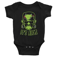 VIPWees B/éb/é Babygrow Legends of Wrestling Boys /& Girls Baby Bodysuit