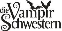 Die Vampirschwestern - Der Film