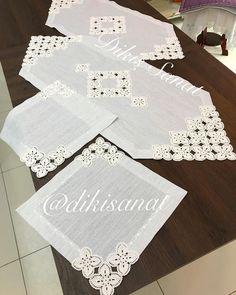 Crochet Purse Patterns, Crochet Purses, Crochet Lace Edging, Crewel Embroidery, Crochet Home, Elsa, Symbols, Stitch, Knitting