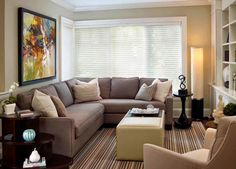 Beautiful Living Room Decorations Trends Room And