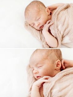 Newborn and Family Photographs – Denver, Colorado » Newell Jones + Jones – Denver, Wedding Photographer