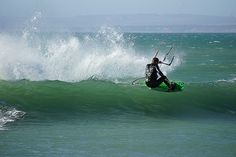 Playing by mduckitt, via Flickr West Coast, South Africa, Waves, Mountains, Landscape, Nature, Outdoor, Outdoors, Scenery