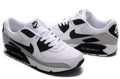 Nike Air Max Baratas Online