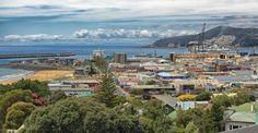 #Tasmania to become #Australia's first #IoT-ready state
