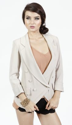 Contemporary Clothing, Club Dress & Trendy Ladies Clothing @ ANGL