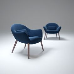 poliform armchair - Google Search