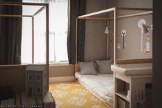 nlalor-photography-2014-montessori-shared-bedroom-floor-beds-1.jpg