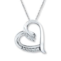 47a76b959 12 Best Kay jewelers Hearts images in 2014 | Jewelry, Kay jewelers ...
