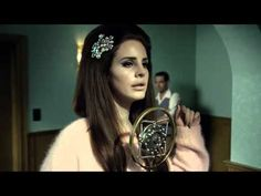 H presents Lana Del Rey's Blue Velvet - a music video by director Johan Renck. Lana Del Rey is the face of H's fashion collection for autumn 2012.     Visit www.hm.com/fall-collection to see the full collection.  Download the song Blue Velvet at http://smarturl.it/BViTunes?IQid=HM.