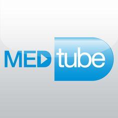 MEDtube: colección digital de vídeos destinados a profesionales de las Ciencias de la Salud: vídeos quirúrgicos, fotos, imágenes de casos médicos, animaciones, entrevistas, conferencias académicas, etc. Los recursos son proporcionados por médicos, clínicas y sociedades médicas de todo el mundo que contribuyen a la idea de compartir el conocimiento médico. http://medtube.net/