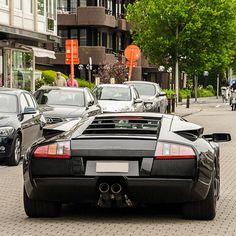 Lamborghini Supercar, Supercars, Exotic Cars, Dream Cars, Wheels, Amazing, Hot, Instagram Posts, Life