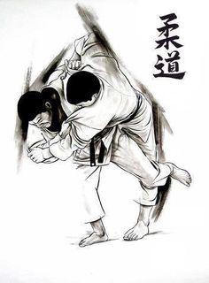 Inschrijving Judolessen van start