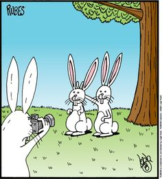 far side has great comics                                                                                                                                                                                 More