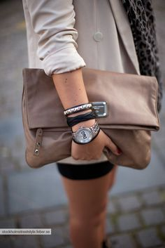 wrist perfection.