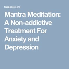 non sedating medication for anxiety Antianxiety drugs antianxiety drugs—called 'anxiolytics'—are prescribed for the treatment of symptoms of anxiety the non-benzodiazepine drugs.