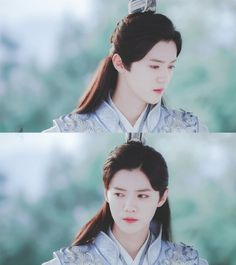 LuHan- Fighter Of The Destiny
