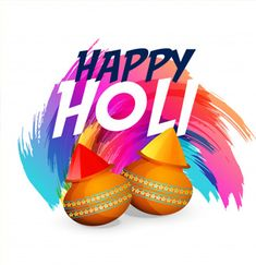 Holi Gifts Online - OyeGifts offers online holi gifts shopping, holi gift hampers, holi sweets and colors for family, friends, relatives and loved ones. Gifts For Husband, Gifts For Friends, Same Day Delivery Gifts, Holi Gift, Hampers Online, Holi Special, Holi Colors, Lucky Bamboo, Lugares