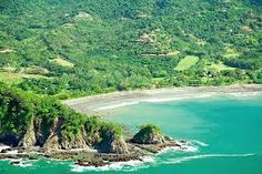 Punta Islita, Costa Rica - went here for our honeymoon & it was amazing!