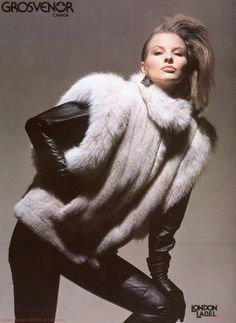 bb_DeborahHarris_1984_09_GROSVENOR_HC_FW84_VOGUE_PARIS_649_VictorSkrebneski_050