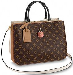5586f42b9cab louis vuitton handbags for women  Louisvuittonhandbags Summer Handbags