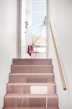2017 Dulux Colour Awards finalists are announced. Diversely creative residential and commercial spaces