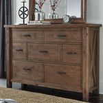 Signature Design by Ashley 2 Drawer Nightstand & Reviews | Wayfair