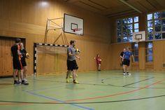 #OEH-FH Vorarlberg-Volleyball Volleyball, Basketball Court, Sports, Sport
