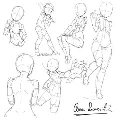 Drawing Poses Reference Study Ideas For 2019 Body Reference Drawing, Drawing Body Poses, Anime Poses Reference, Character Reference, Drawing Base, Manga Drawing, Drawing Sketches, Art Drawings, Poses References