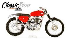 Motocross Action, Motocross Racing, Motocross Bikes, Classic Bikes, Road Bikes, School Design, Yamaha, Harley Davidson, Honda