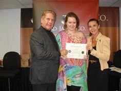 NLP Practitioner Certification Training: Sydney, Australia   Date: May 2011   #NLP #NLPPractitioner #TadJamesCo #TadJames #AdrianaJames #LeahK