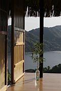 Verana - Small Luxury Spa and Resort - Yelapa, Mexico - Photos