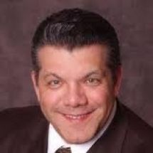 Meet real estate agent Matthew DeFede from Coldwell Banker in Nutley, NJ on http://www.mountainofagents.com