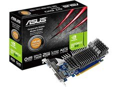 25 Best Electronics - Graphics Cards images in 2013