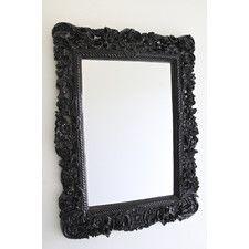 $199 Framed Mirrors | ZIZO