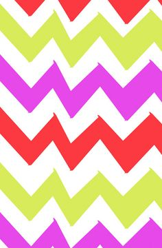chevrons Chevron Wallpaper, Pattern Wallpaper, Cute Wallpapers, Wallpaper Backgrounds, Iphone Wallpapers, Fabric Patterns, Print Patterns, Chevron Art, Presentation Backgrounds