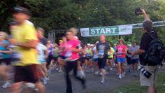 cantonmarathon, canton marathon