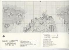 Nora Corbett Wherefore art thou? 1/6