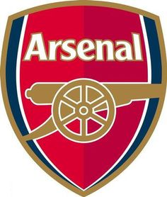 The Arsenal FC quiz page. Compete against fellow Arsenal fans and see who really knows the most about the Gunners. Answer the most Arsenal trivia football quiz questions correctly to appear at the top of the Footie Quiz league table. Arsenal Football Club, Arsenal Fc, Logo Arsenal, Arsenal Badge, Arsenal News, Arsenal Club, Arsenal Women, Arsenal Football, Laptop