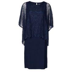 f885983e1627 Minimum Blå Annice Kjoler Dame Køb Spar op til