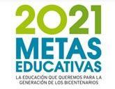 Programa Iberoamericano para la Inclusión Educativa