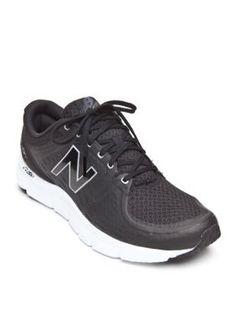 New Balance  Mens 775 Running Shoe