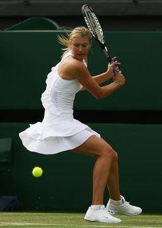 Теннисные шорты под платье екатеринбург
