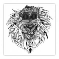 maori tattoos for women Nemo Y Dory, Mandala Arm Tattoo, Disney Mandala Tattoo, Mandela Tattoo, Tattoo Son, Drum Tattoo, Monkey Tattoos, Theme Tattoo, Filipino Tattoos